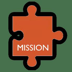 Mission CRVI