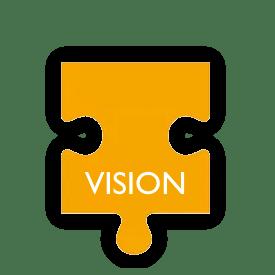 Vision CRVI